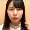 小島愛子(STU48 2期研究生)SHOWROOM配信まとめ  2020年10月31日(土)  【お話し会ありがとうございました配信】その4