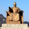 【初心者入門】韓国語♡ハングル文字を覚える参考書6冊