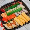 寿司サンデー😃