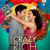 『クレイジー・リッチ!』を観た中国系アメリカ人の記者が語る自身の経験がtwitterで話題に