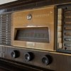 ラジオをもっと聞いて欲しい!今日から始めようラジオライフ!