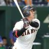 巨人宇佐見・吉川光と日ハム鍵谷・藤岡選手がトレード。意図と今後の戦略は