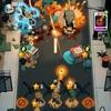 【ゾンビクラッシュ】最新情報で攻略して遊びまくろう!【iOS・Android・リリース・攻略・リセマラ】新作スマホゲームが配信開始!
