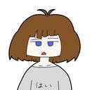 私が歌川です