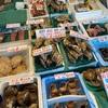 札幌に行ってきた。②