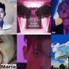 【 K-POP週間チャート(06.29~07.05) 】