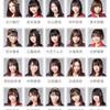 SKEBINGO!PRESENTS SKE48コンサート炎の関東ツアー2019 ~みなさん長らくお待たせしました 埼玉/ウェスタ川越 大ホール 2019年4月12日 14:00