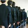 中学生の身長が伸びない原因は?声変わりが成長終わりのサインはウソ?