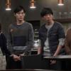 #カルテット 俳優女優が出演する最新テレビCMまとめ
