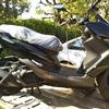 #バイク屋の日常 #ヤマハ #マジェスティーS #新型 #SG52J