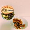 お土産に最適!大平食品の長崎名産「めし泥棒」と僕