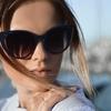 《6》【サングラス】〜私がオススメするサングラスの性能〜【ファッション】