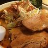 【グルメ】高円寺で食べよう『激辛子分 / 火の鳥』