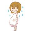 【マタニティーブルー?体験談】と【妊娠発覚~お産に至るまでの総額費用は80万!】