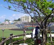 韓国球団が来春キャンプで日本から一斉撤退も 沖縄で損失額は10億円以上に