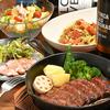 【オススメ5店】草津市・守山市(滋賀)にあるカフェが人気のお店