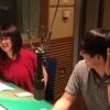 CBCラジオ「健康のつボ~心臓病について~」 第9回(平成30年8月2日放送内容)
