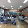 浜ちゃん日記     浜松オープンガーデンの会総会