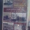 市内交通の150年@東海道かわさき宿交流館 2018年9月9日(日)