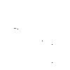 機械と獣!!両方備えんかいワレェ!!ワンショットチックなミッドレンジラピス【ウォーブレ】デッキ紹介