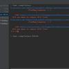 Spring Boot 2.4.x の Web アプリを 2.5.x へバージョンアップする ( その8 )( Error Prone を 2.5.1 → 2.9.0 へバージョンアップする )