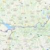7月欧州4か国7泊9日一人旅 旅の費用と総括など