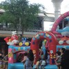 【バンコク・イベント】ソンクラーンの水かけを楽しみたいファミリーにおすすめ!K-Village「Songkran Splash」が今年も開催