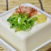 10月2日はなんの日? 豆腐の日!