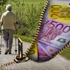 選択肢少ない(>_<)企業型確定拠出年金での銘柄選定法