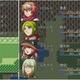 私はサル以下なのか、、、と思ったあなたに。RPGに例えたGitの概念