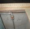 トイレ修理5-8(古いタイプの腰掛け便器)