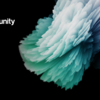 Unity2017で async/await を試してみた