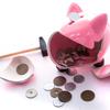 若い内に貯金してはいけない理由。早期リタイアは邪道