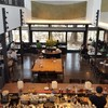 軽井沢へ行ったら絶対に食べに行きたいお店☆彡『SAWAMURA 北軽井沢店』