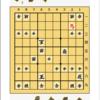 実践詰将棋51 7手詰めチャレンジ