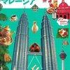 【マレーシア】クアラルンプールタワーからビルの屋上プールへベースジャンプ