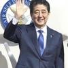 トランプ氏と「夢語り合う会談に」…首相、渡米