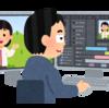 実況動画の画質、音質の変化を振り返る キャプチャーソフトをBandicamへ
