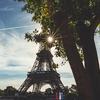 フランス衛生パス 憲法院が承認