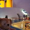 【コスタネオロマンチカで行く日本海クルーズ(2019年8月)】<まとめ②>レストランなど船内施設についてまとめてみた!!
