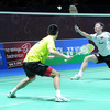 Detail about the more benefits of badminton game