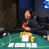 【大阪→東京】実践!?ポーカー放浪記