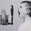 【必見】歌う時の、『高音の出し方』を3分解説。
