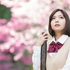 3月9日は「3月9日(レミオロメンの曲)が結婚式で流れた日」~これ卒業の歌じゃない!~