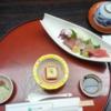 国際ホテル宇部 『日本料理 吉長』