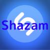 街中の音楽を自分のものにできる!音楽アプリ【Shazam】のすすめ