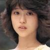 松田聖子ちゃんは国宝級に可愛かった!