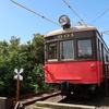 清和県民の森キャンプ場を拠点にして千葉の面白スポットを巡ってきたよ 1 銚子電鉄編