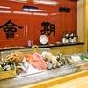 【オススメ5店】桑名(三重)にある割烹が人気のお店