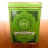 アメリカブランドの美味しい日本茶(緑茶)5選